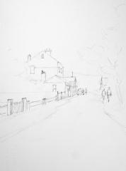 sofala-pencil-drawing_resize