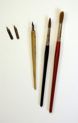 pen-and-ink-drawing-nibs-and-materials