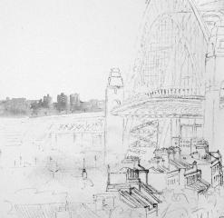 start-of-pen-ink-and-brush-work